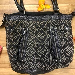 Bethany Mota Bag